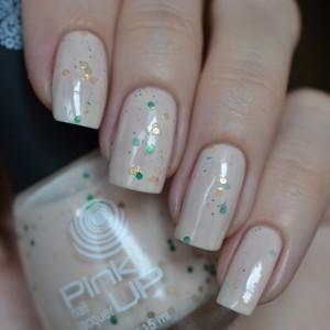 luba_myfish_nails