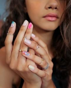 nails-spring-summer-2015-301