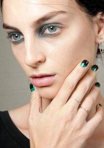 nails-spring-summer-2015-32
