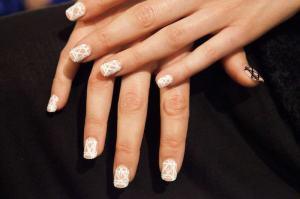 nails-spring-summer-2015-38