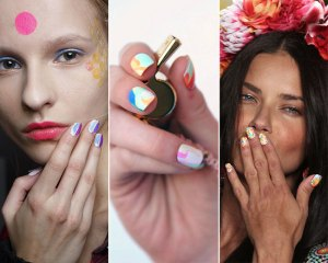 spring_summer_2015_nail_trends_colorful_nails