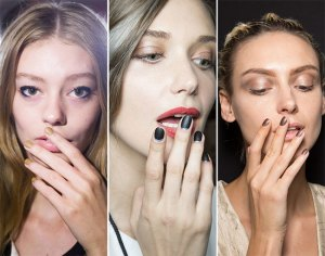spring_summer_2015_nail_trends_matte_nails