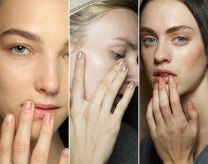 spring_summer_2015_nail_trends_messy_nails