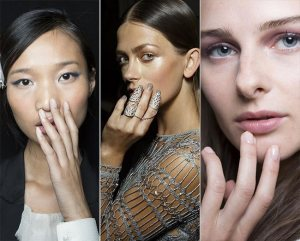 spring_summer_2015_nail_trends_nude_nails
