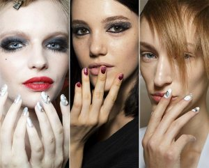 spring_summer_2015_nail_trends_shimmery_nails
