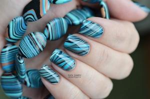 water_marble_nail_art (6)