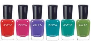 Zoya-Summer-2015-Island-Fun-Collection-1